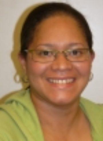 Mayra Wittwer