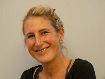 Pia Hirt-Krebs