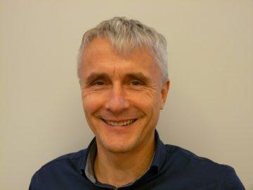 Simon Widmer